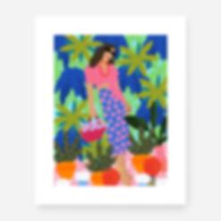 prints_5.png