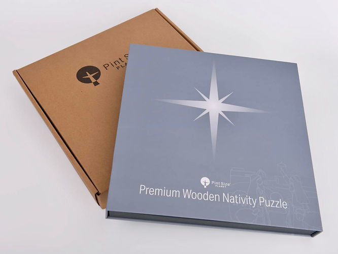 Nativity Puzzle brown and color box 1.jp