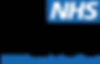 NHS Lancs Cumbria Logo.png