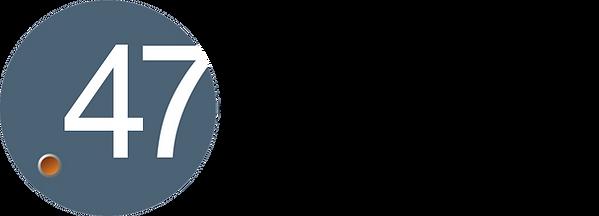 47 Creative Logo larger 7 single alterna