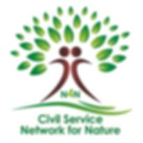 N4N Logo.jpg