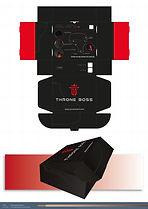 Throne Boss Presentatin Board 3a.jpg
