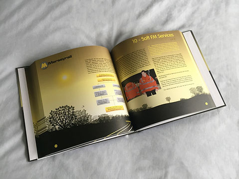 Tender Book Open.jpg