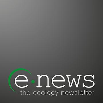 e-news Logo.png