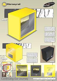 Merseyrail Presentation Board 5 copy.jpg