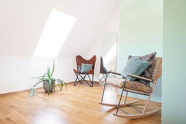zimmerobenstühle, Home Staging München, Nina Home Staging München, Interior Design München, beste interior designer im München, beste Home Staging München, Inneneinrichtung München