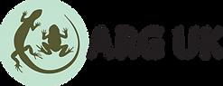 ARG Logo.png