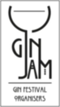 Gin Jam Logo.jpg