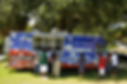 Best Quality Food Truck Builder