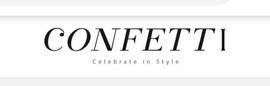 Confetti Logo.jpg