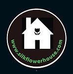 silk flowers uk