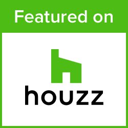 Houzz Badge Silk Flower House.png