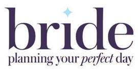 Bride Magazine Logo.jpg