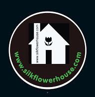 www.silkflowerhouse.com logo2.jpg