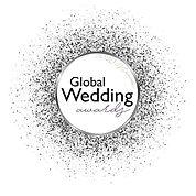 Lux Life Global Wedding Awards.jpg