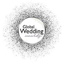 Lux Life Global Wedding Awards.jpg