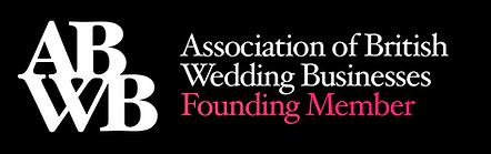 Association of Brisih Wedding Businesses