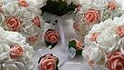 Peach and White Wedding Flowers.jpeg