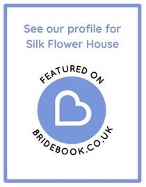 Bridebook Logo.jpg