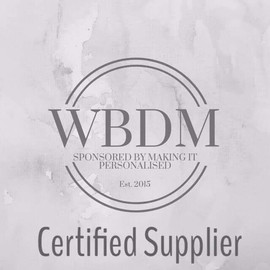 WBDM Badge.jpg