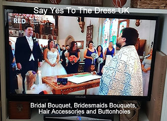 Say Yes to the Dress UK .jpg