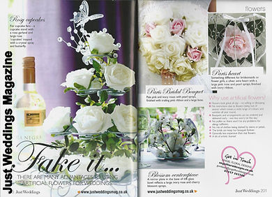 Just Weddings Magazine.jpg