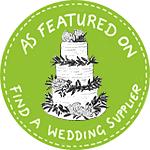 find_a_wedding_supplier_badge.png
