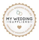 My WEdding Supplier logo.jpg