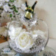 Celebration Wedding Centrepiece .jpg
