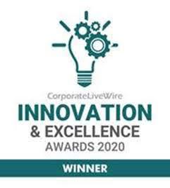 Innovation&ExcellenceAwards.jpg
