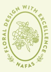 NAFAS Badge.jpg