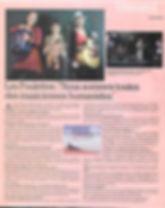 2018-09 ART FEMINA.jpg