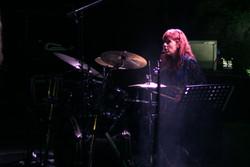 Mélanie 7