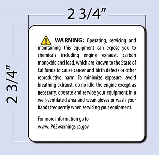 ca decal web image .png
