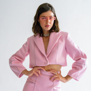 Designer: Kate Lavender