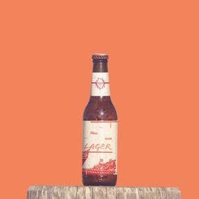 Soshi Beer