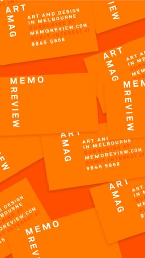 Memo Review