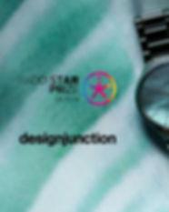 rado-star-prize-designjunction.jpg