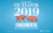 Outlook 2019 Image.PNG