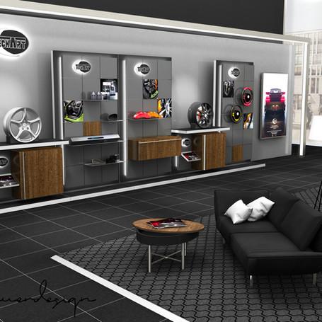 Techart_  Shopsystem_Designvorschlag.jpg