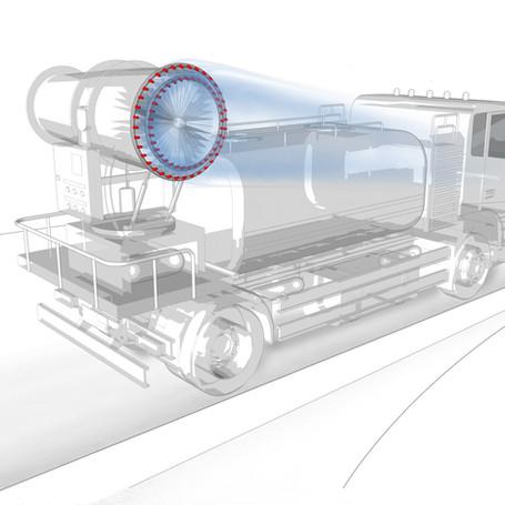 Dust Suppression Vehicle.jpg