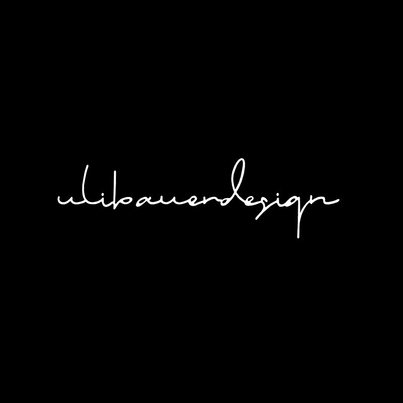 Logo_quadrat_black.jpg