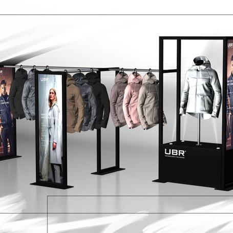 UBR_Shopsystem.jpg