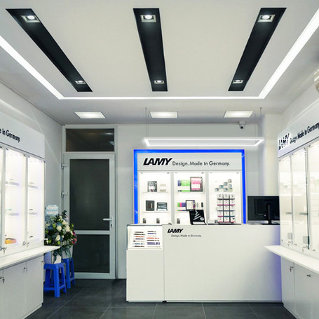 LAMY Concept store_Hanoi_Vietnam.jpg