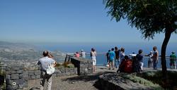 Miradourodo Cabo Girao