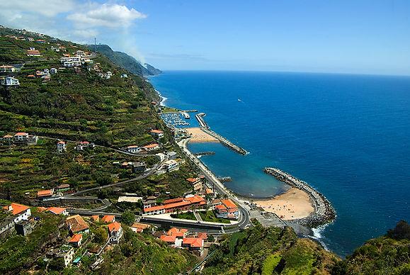 Calheta- Madeira