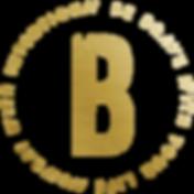 circle_stamp_gold.png