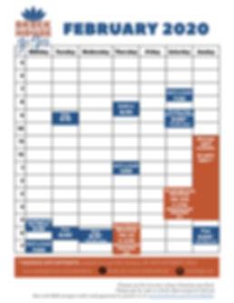 Brick House February schedule.jpg