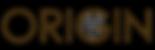 スクリーンショット 2019-03-22 17.14.03.png