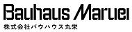 スクリーンショット 2020-05-23 12.38.46.png